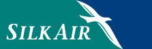 Silkair Promo Codes