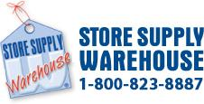 Store Supply Warehouse Promo Codes