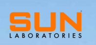 Sun Laboratories Promo Codes