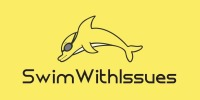 Swimwithissues Promo Codes
