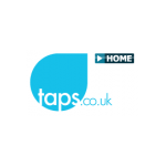 Taps.co.uk Promo Codes