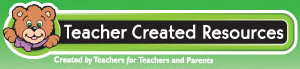 Teacher Created Resources Promo Codes