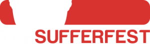 The Sufferfest Promo Codes