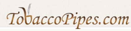 TobaccoPipes.com Promo Codes
