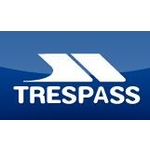 Trespass Promo Codes