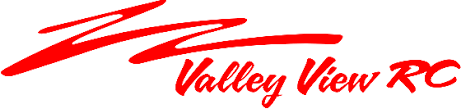 Valley View RC Promo Codes