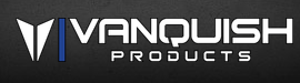 vanquishproducts.com
